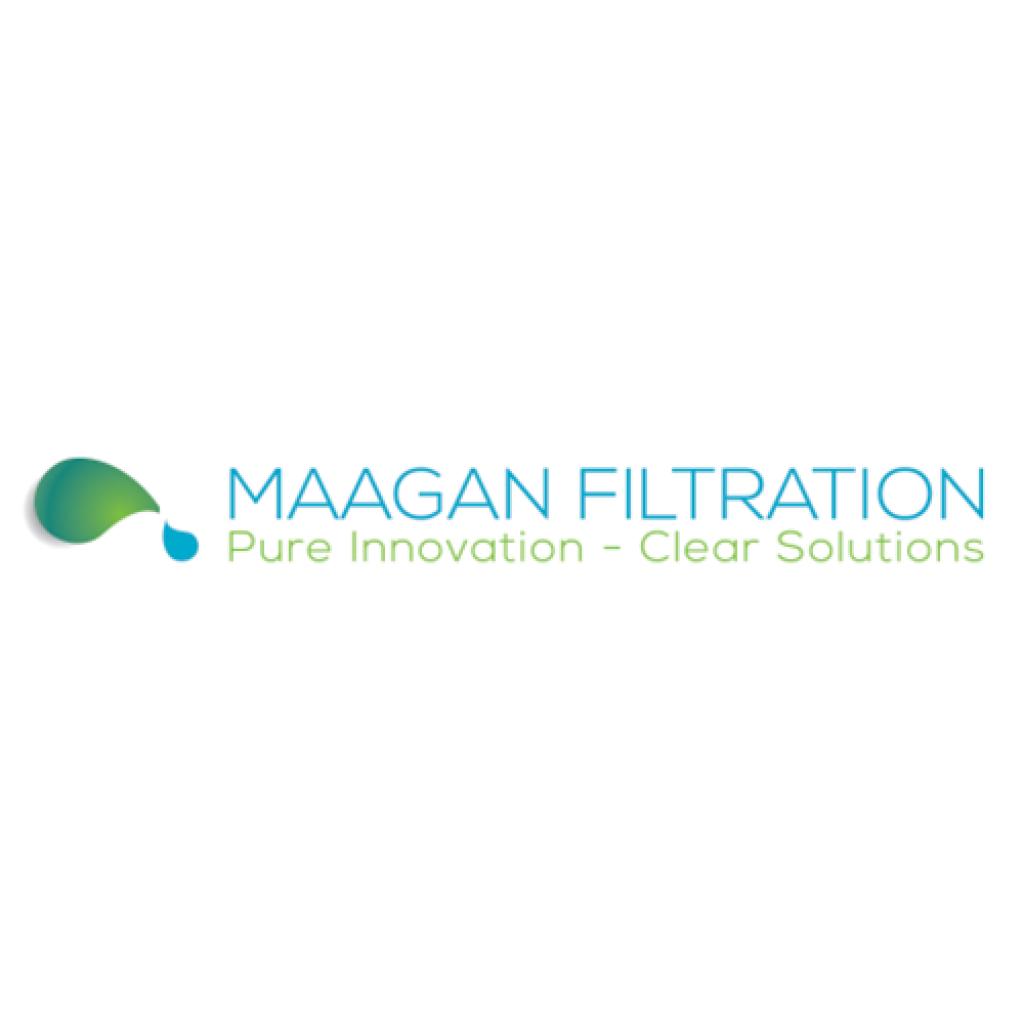 Maagan Filtration