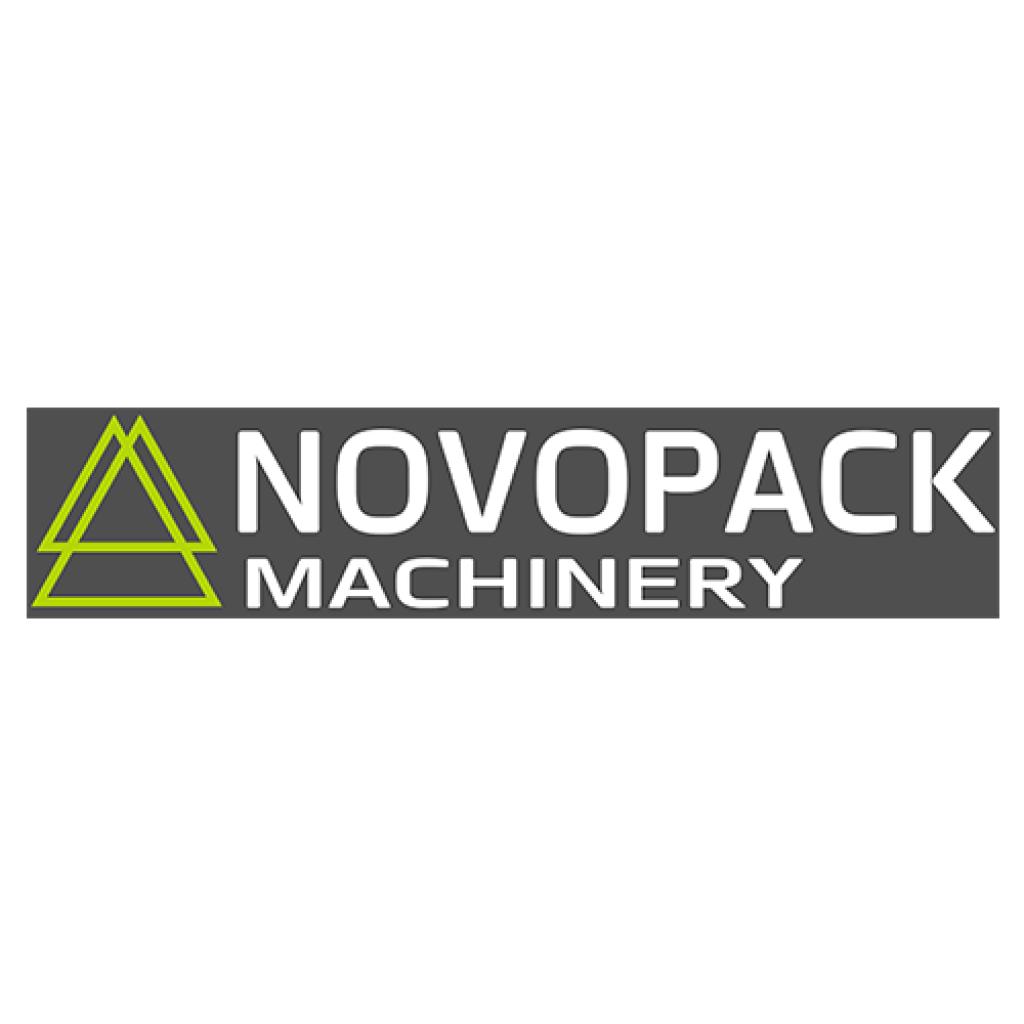 Novopack